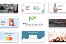 Marketing Pro