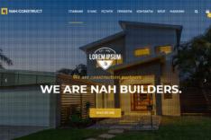 Nah Construction