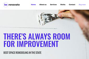 Renovate